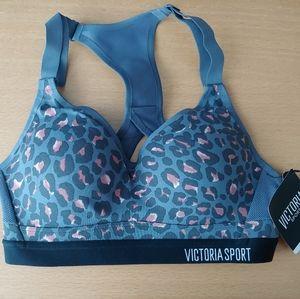 VS Incredible sports bra